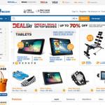 website designs, ecommerce, shopping carts  Twin Falls Boise Idaho