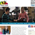 website designs Twin Falls Boise Idaho